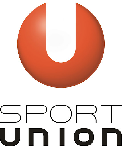 Sportunion OOe