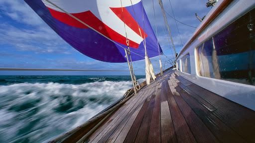 Sailing in the Bahamas.jpg