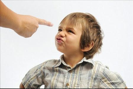 bērniem jāgodā vecāki