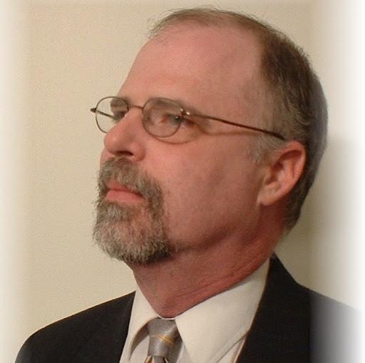 Kevin Haney