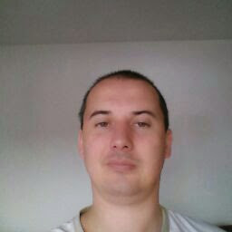 MariusD