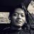 aguswara rha avatar image