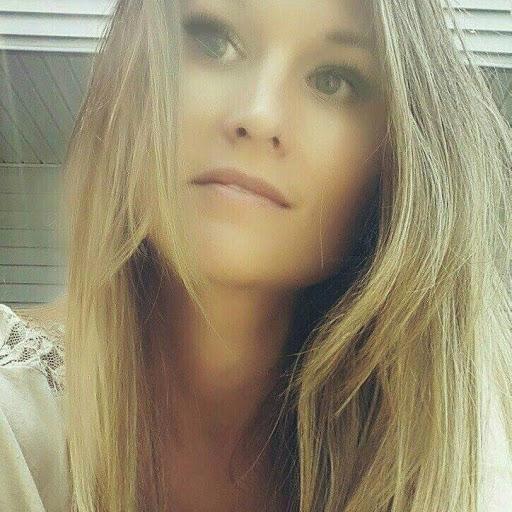 Marianne Budz