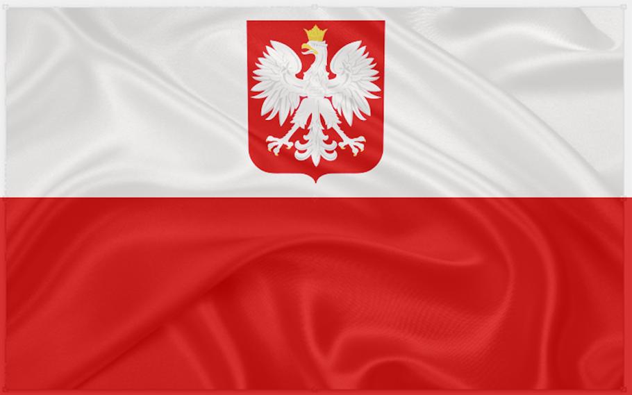 przekłada się na polską