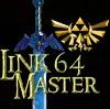 LinkMaster64