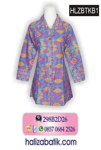 grosir batik pekalongan, Baju Grosir, Baju Batik, Baju Batik Modern