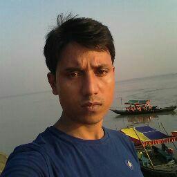 Md Motiar Rahman