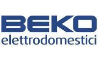 Beko è 'Title Sponsor' della Lega Basket Serie A
