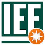 Ind Engg Eqps