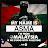 Ma Fi avatar image