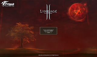 Lineage 2 High Five part 4