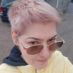 Yulia Rossinskaya