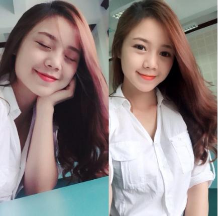 xinhgai.biz quynh kool live stream lo num4 - HOT Girl Quỳnh Kool Năng Động Gợi Cảm - Kem Xôi TV