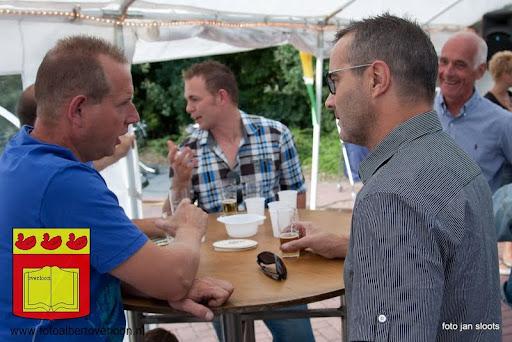 Straatfeest Ringoven overloon 01-09-2012 (65).jpg