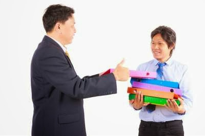 """employee-empowerment-image""/"