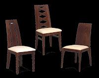 καρεκλες,καρεκλες κουζινας,καρεκλες τραπεζαριας,οικονομικες καρεκλες