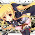 Nendoroid - Fate Testarossa Blaze Form Edition