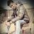 Jaspal Panwar avatar image