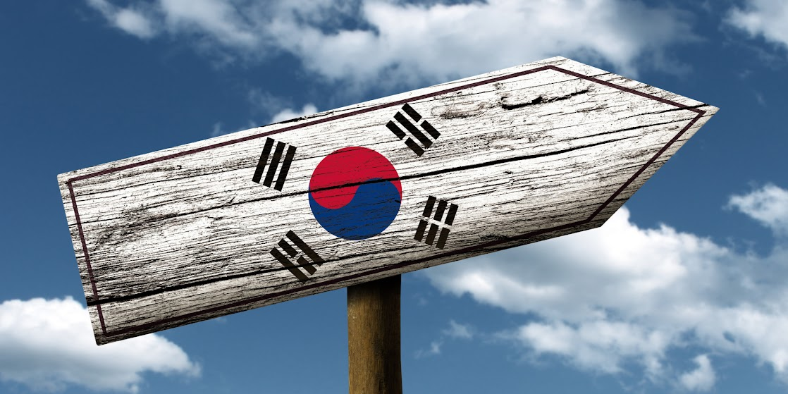 [訓民]韓語文法進階班(1)-訓民正音韓文補習班