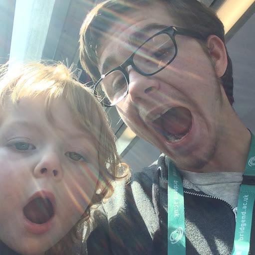 LloydPlayzHD