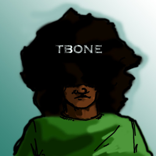 Tyrone Lane Photo 7