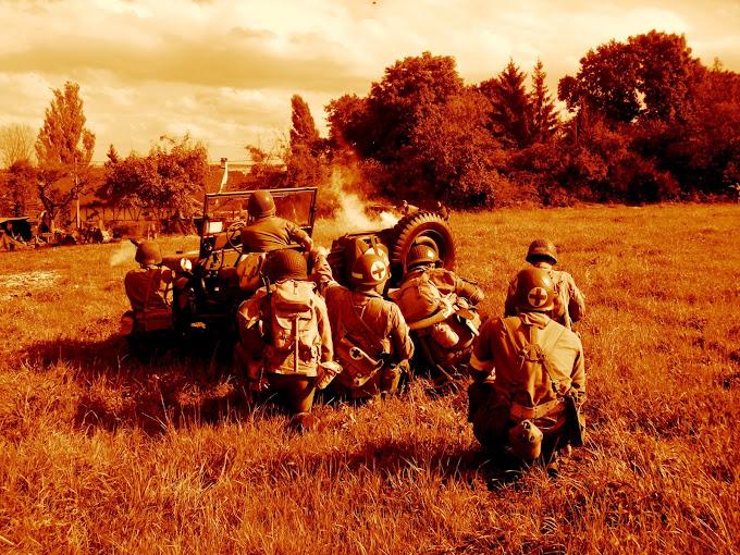Libération du pays d'Armance DSCF8268