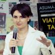 CosminaCismaru