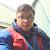 Duong Tan Phat (dtanphat9388)