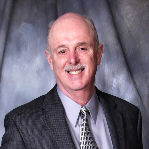 Neil Everett