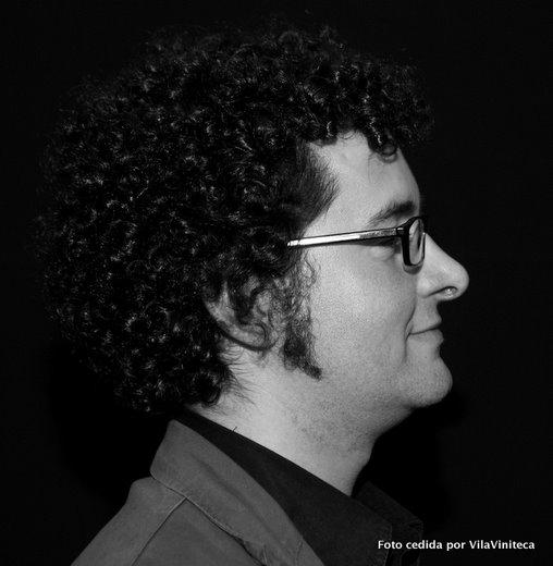 Ricardo Pérez Palacios
