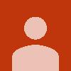 Rob Gilham