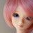 Dana W avatar image