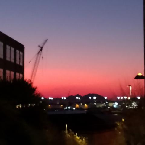FranVilla24
