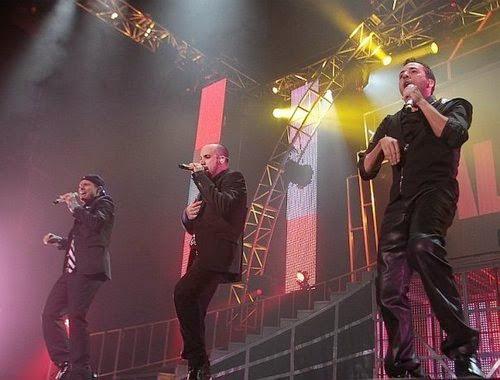 Backstreet Boys - Những Chàng Trai Làm Khuynh Đảo Thế Giới Backstreet-Boys-3-the-backstreet-boys-15367531-500-380