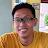 Alvin Loke avatar image