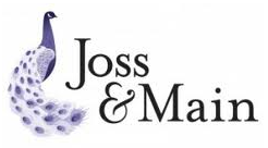 Joss & Main Curators Collection Feb. 14th