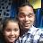 ravi kumar avatar image