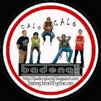 Lirik Lagu Bali Badeng Band - Aluh Aluh Keweh