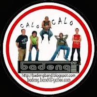 Lirik Lagu Bali Badeng Band - Gang Jambu