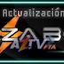 Actualización Nazabox