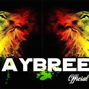 Jay Breeze