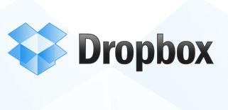 """dropbox"""