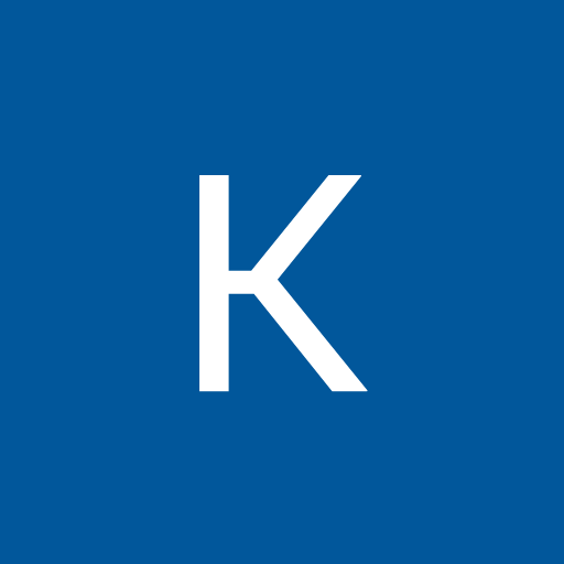 Kartik Reddy's avatar