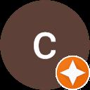 collin M.,AutoDir