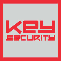 ysecurity's Local Ads and Events