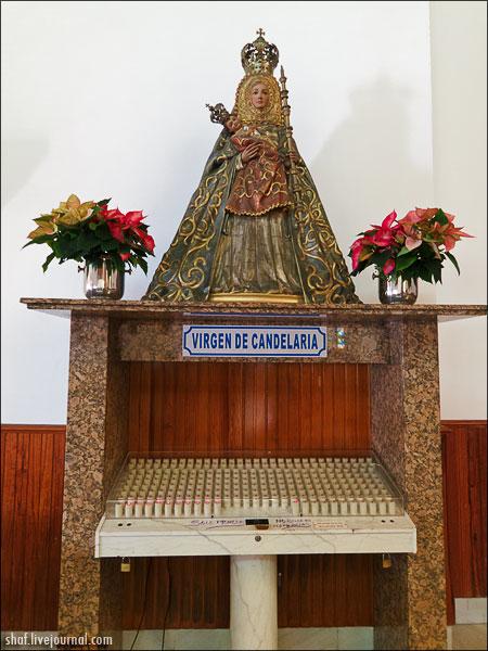 http://lh4.googleusercontent.com/-P96LMc-b2ew/UNt5GbejkoI/AAAAAAAAD58/sU0HedjgBEA/s800/20121221-124022_Tenerife_Puerto_de_la_Cruz.jpg