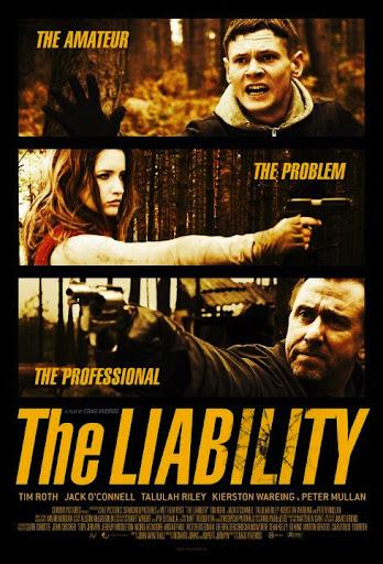 TrE1BAA3-ThC3B9-The-Liability-2012