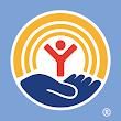 United Way o