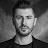 Phil Laks avatar image