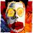 Infinitpossibilities avatar image